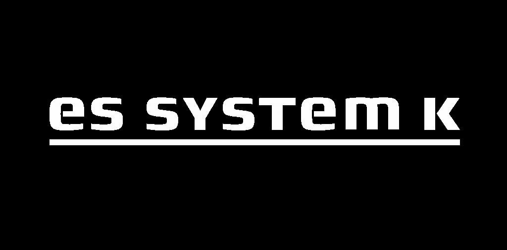 klienci logo mim es system k