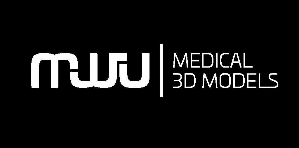 klienci logo mwu