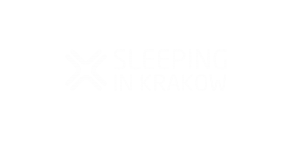 klienci logo sleeping in krakow