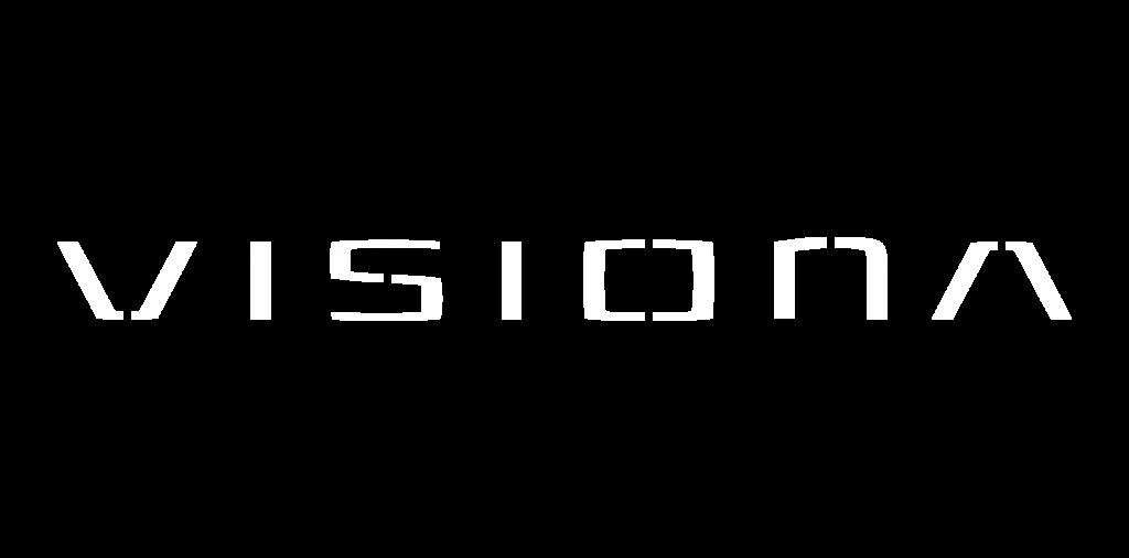 klienci logo visiona