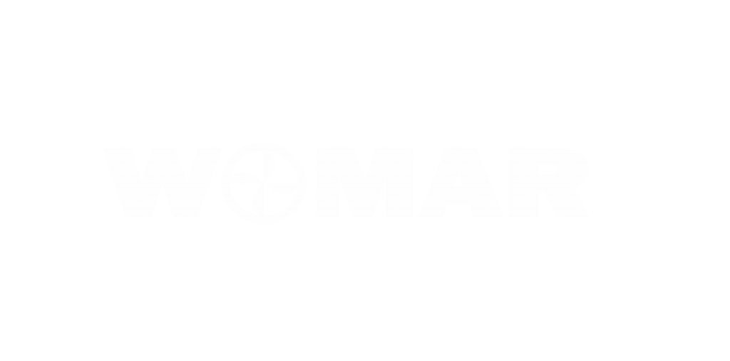 klienci logo womar
