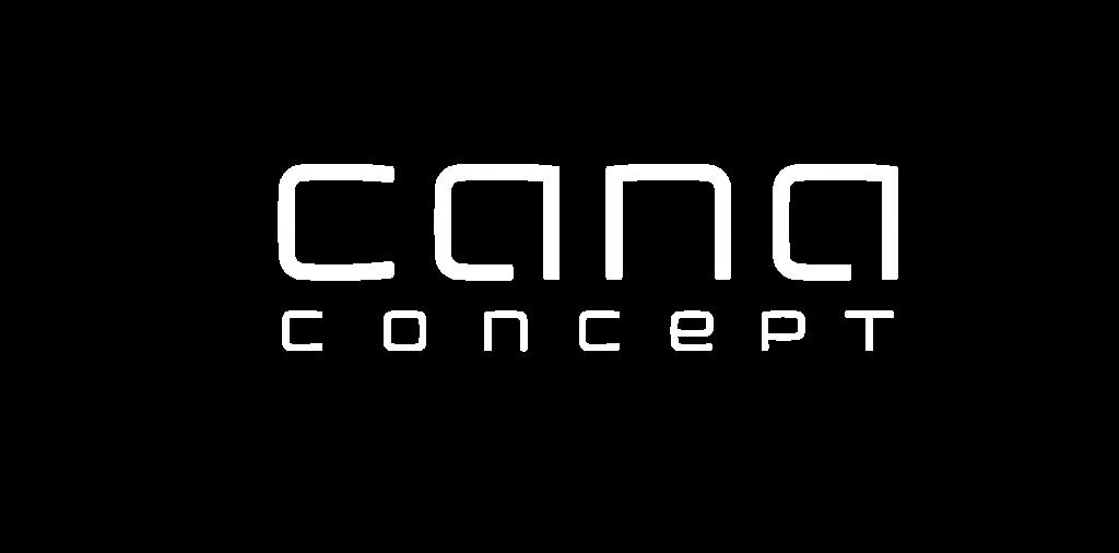 klienci logo cana concept