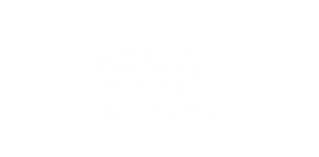 klienci logo haxon id bank