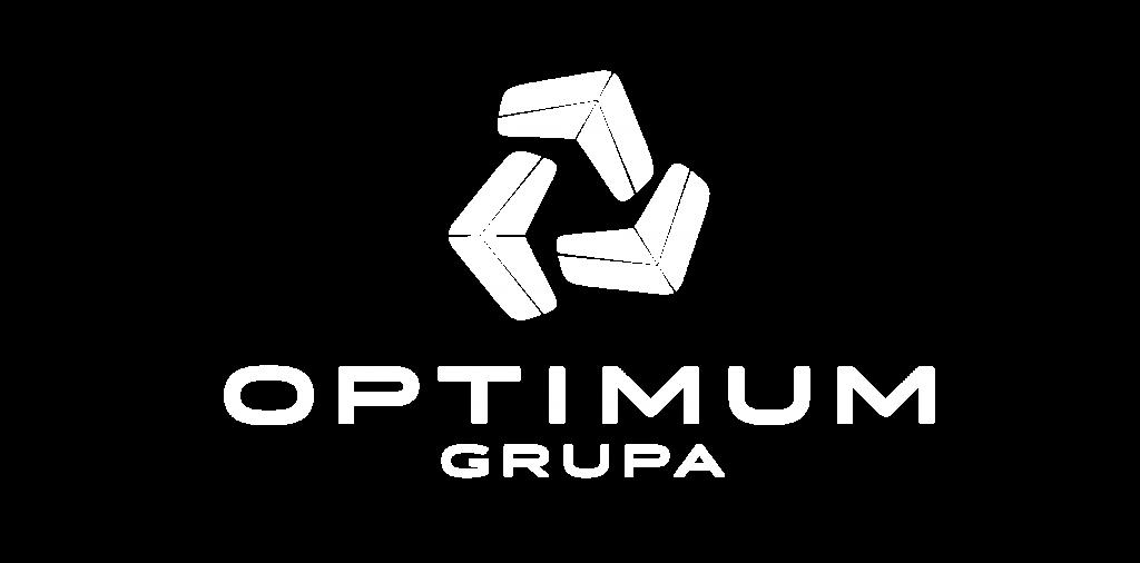 klienci logo optimum